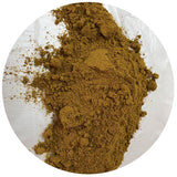 Mild Curry Powder 500g