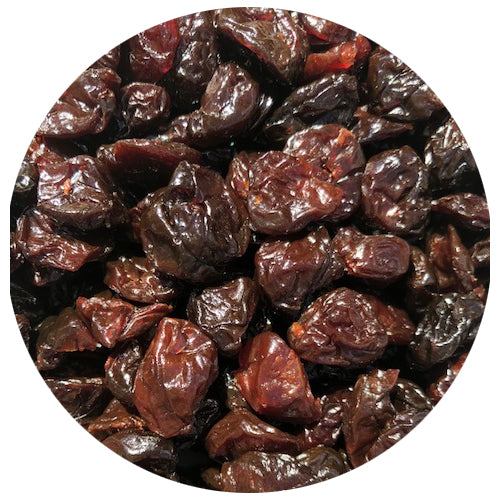 Sour cherries 1kg