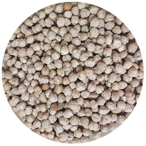 Chickpeas Large(size) 1kg