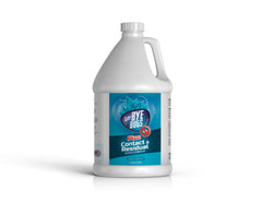 SayByeBugs Bed Bug Extermination Spray  - 1 gallon - Residual