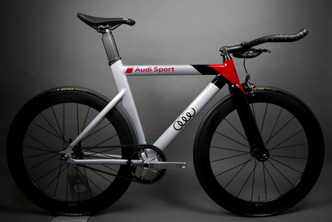 audi bike jrifixed
