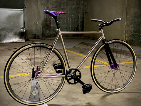 jri pwr cranks fixedgear