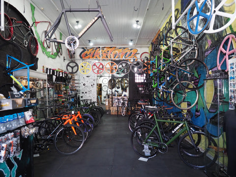 best fixie shop melbourne bike shop justrideit