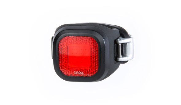 Knog Blinder Mini