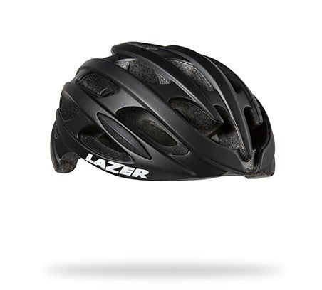 The Lazer Blade Helmet