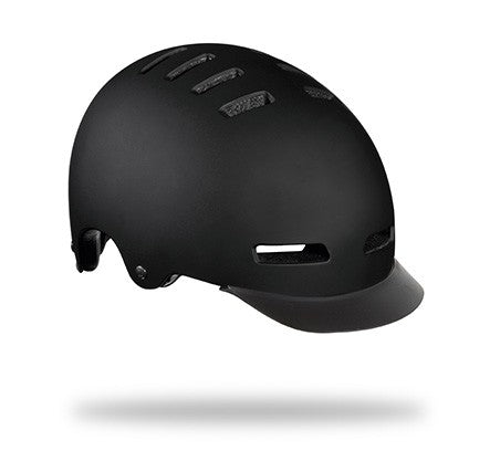 The Lazer Next+ Helmet