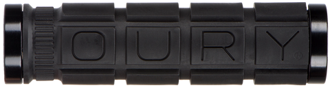 Oury Lock-On Grips