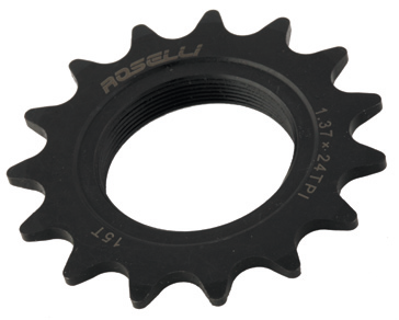 Roselli - Track Screw on Track Cog