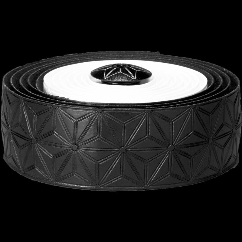 Supacaz Bar Tape SSK Wht & Blk