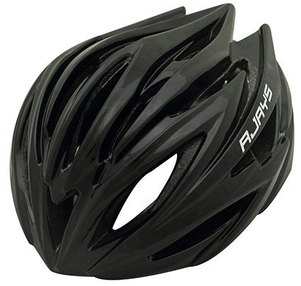 Fixed Gear Helmet