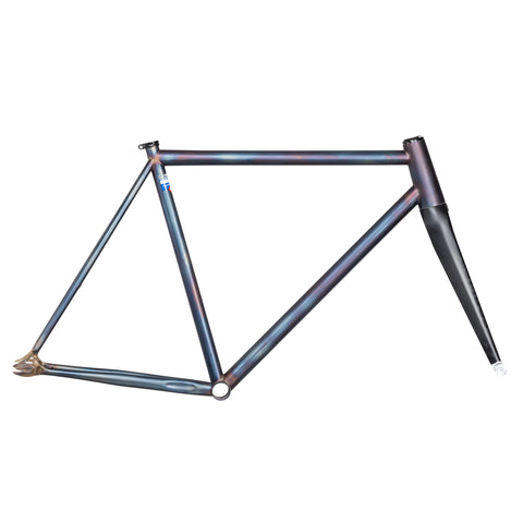 Suicycle Riot Track Frameset