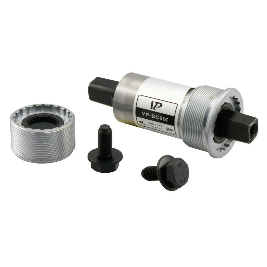 VP Bottom Bracket