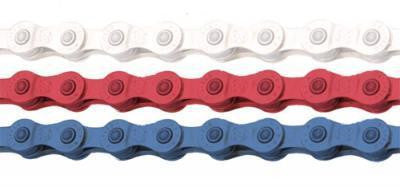 Fixie Chains $9.99 each