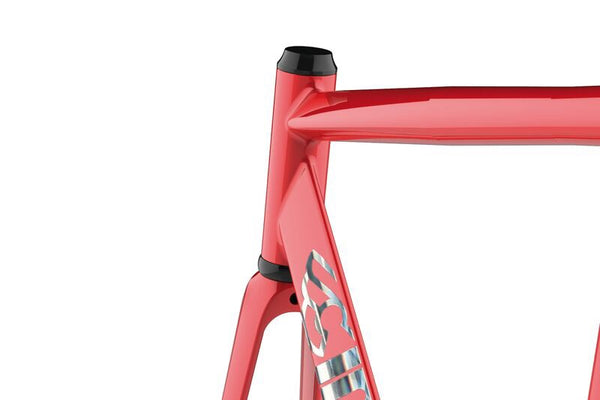 Cinelli Vig Shark Frame Set