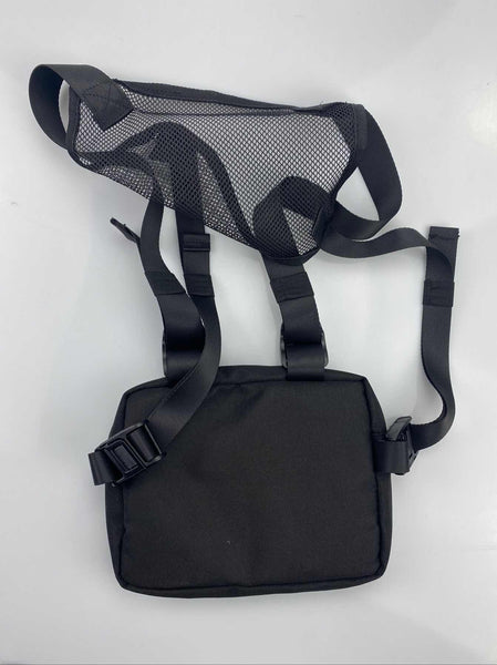 JRI v EXP Chest Bag - Ultimate Riding Kit