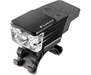iLumenox NANO SHIELD USB Headlight
