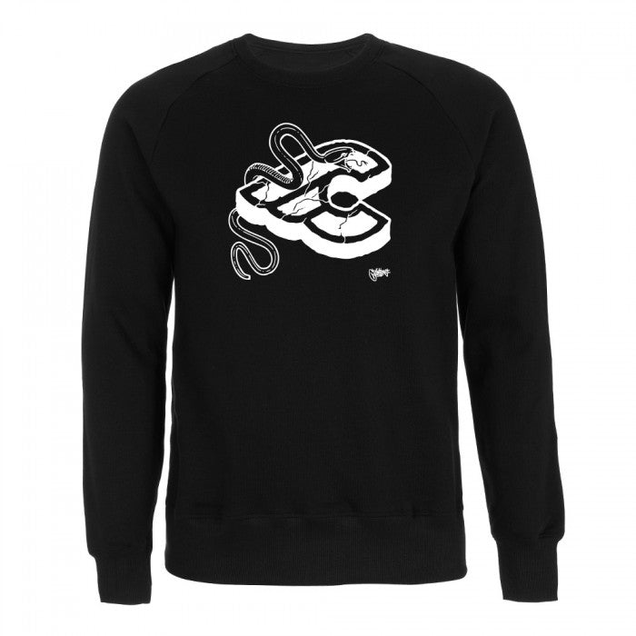 Cinelli Mike Giant Crew Neck