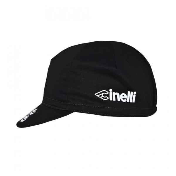 Cinelli Mike Giant Cap