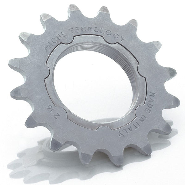 Miche Pista Track Cog Housing & Lock Ring