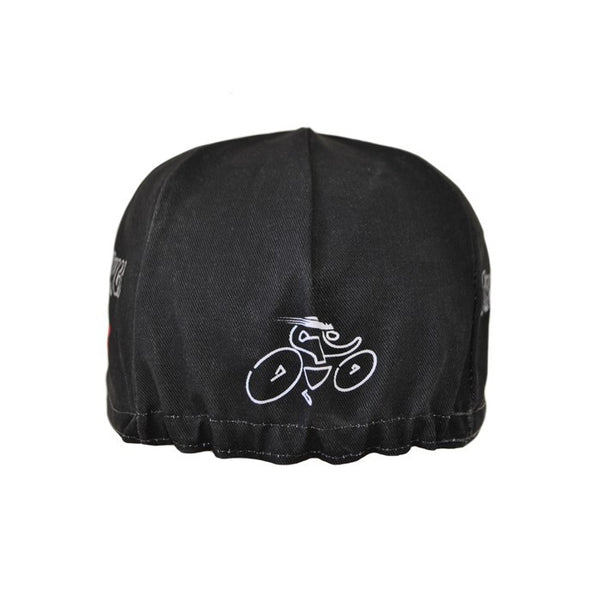 Cinelli Street Kings Cycling Cap