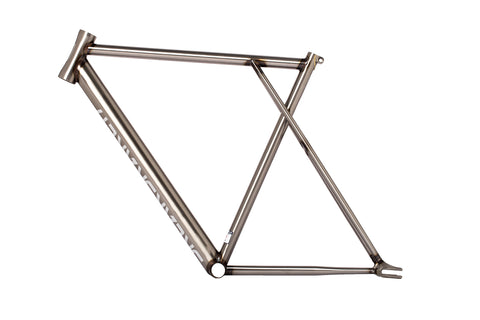 BreakBrake17 Transfer Frame