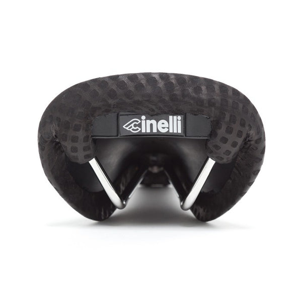 Cinelli Volare Saddle