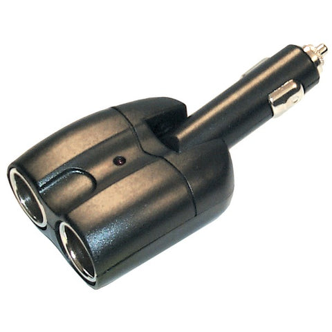 CELLULAR INNOVATIONS UYADT Universal Car Charger Splitter
