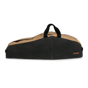 Chainsaw Bag - Desert