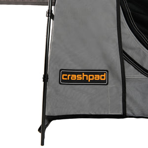 Crashpad Single Swag - Storm