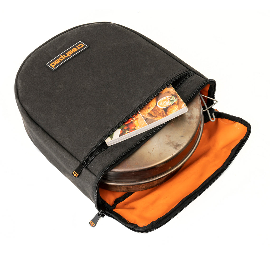 Camp Oven Bag