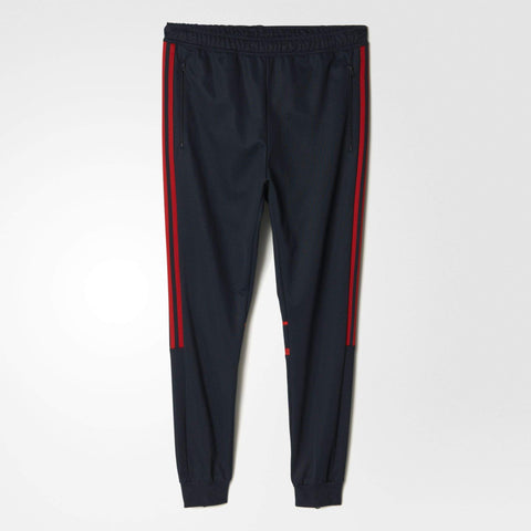 adidas Originals Mens CLR84 Track Pants