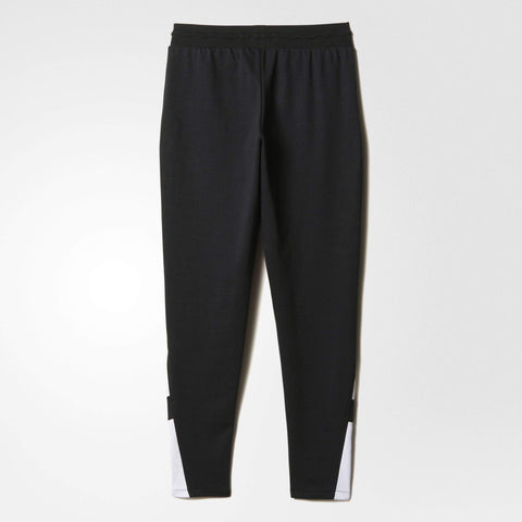 adidas Originals Mens Bleached Out Fitted Sweatpants