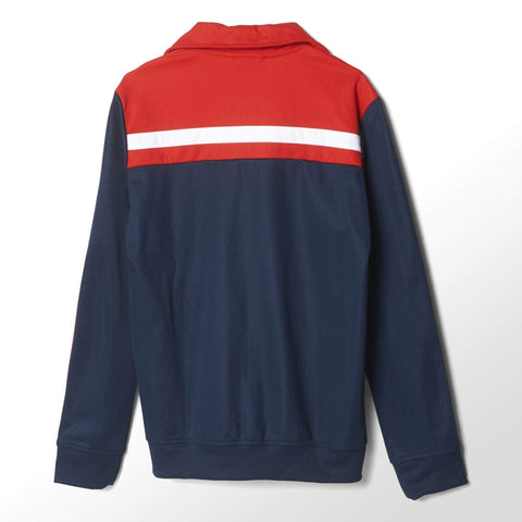 adidas Originals Mens 83 Europa Track Top