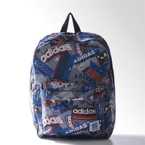 adidas x Nigo NYC Backpack