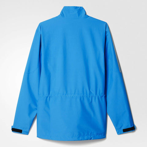 adidas Golf Mens Gore-Tex Two-Layer Jacket