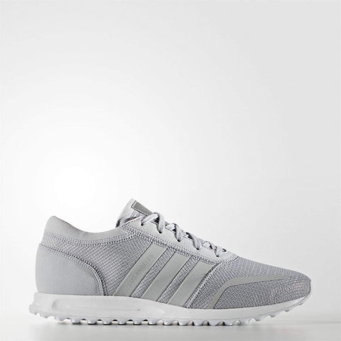 adidas Originals Mens Los Angeles Trainers