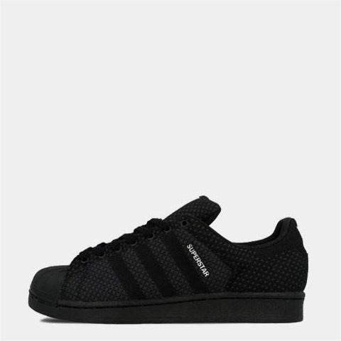 adidas Originals Mens Superstar Weave Pack