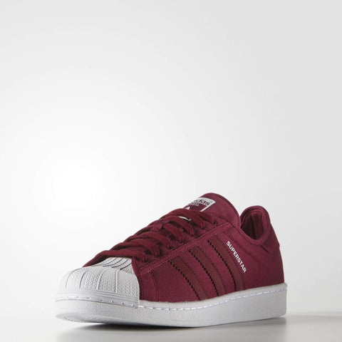 adidas Originals Mens Superstar Festival Pack Trainers