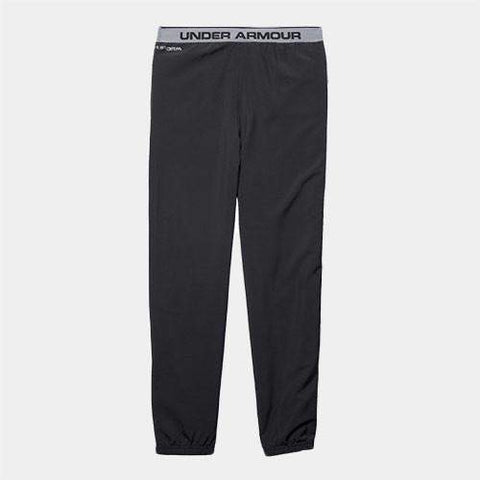 Under Armour Boys Storm Powerhouse Trousers