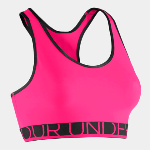 Under Armour Womens Gotta Have It Bra