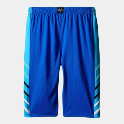 Under Armour Boys Select Shorts