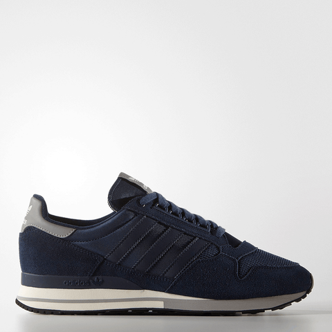 adidas Originals Mens ZX 500 OG Trainers