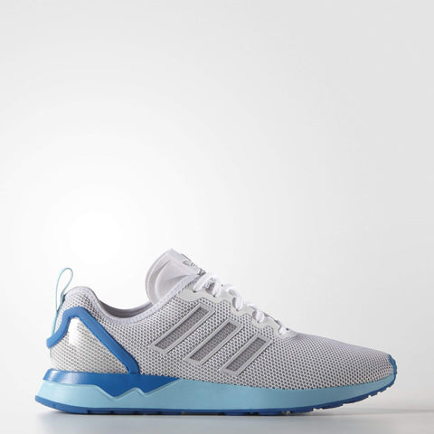 adidas Originals Mens ZX Flux ADV Trainers