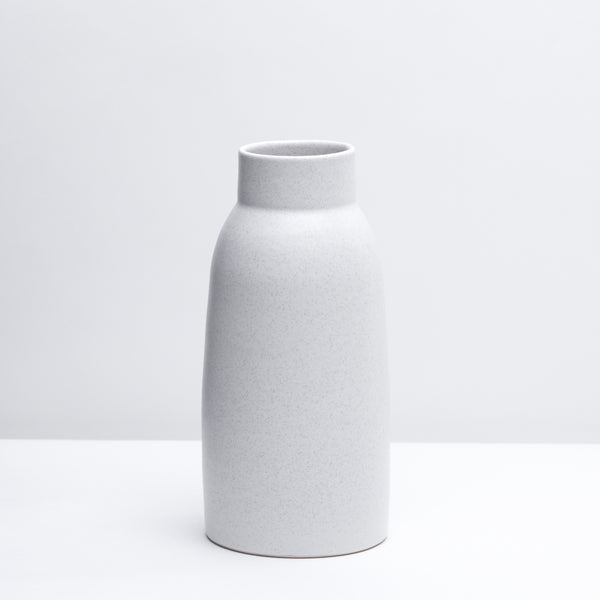 Vase No. 1 / Freckle - Corbé