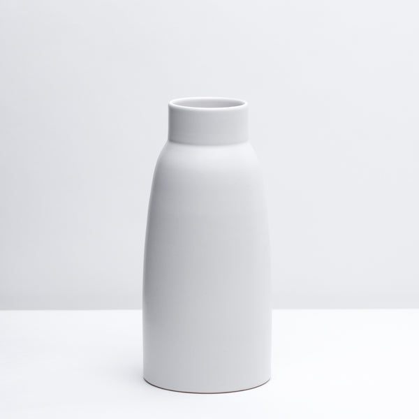 Vase No. 1 / Salt - Corbé