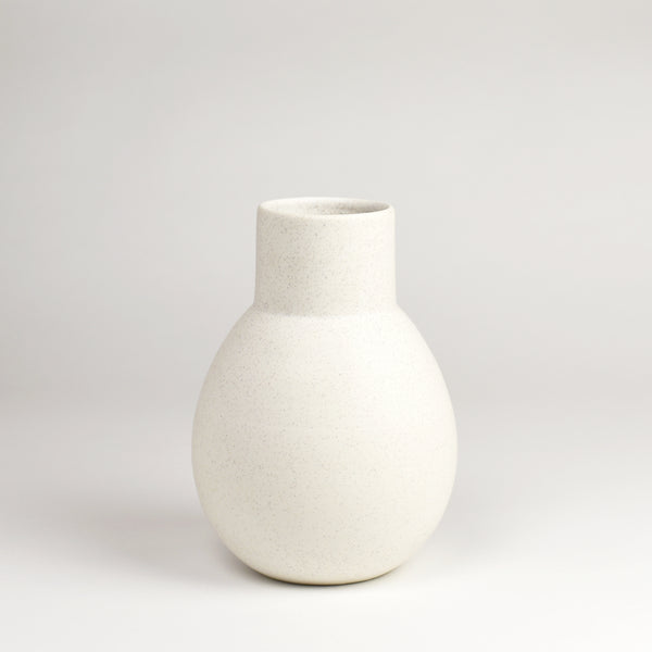 Vase No. 7 / Freckle - Corbé