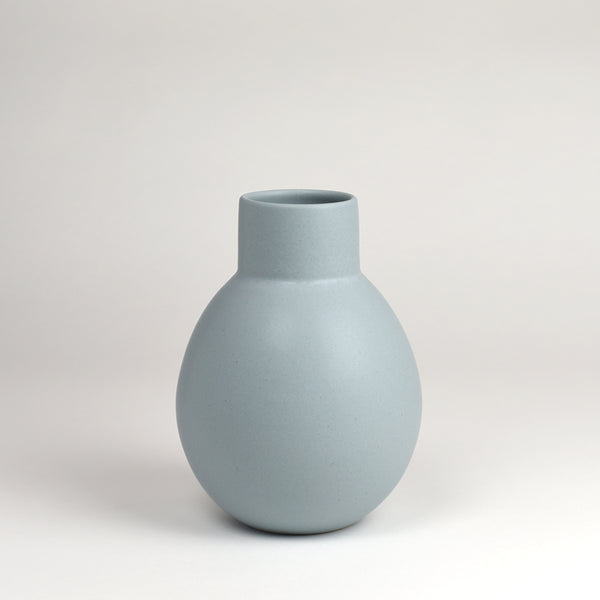 Vase No. 7 / Horizon - Corbé