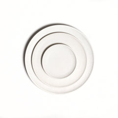 Dinnerware Set / Freckle - Corbé