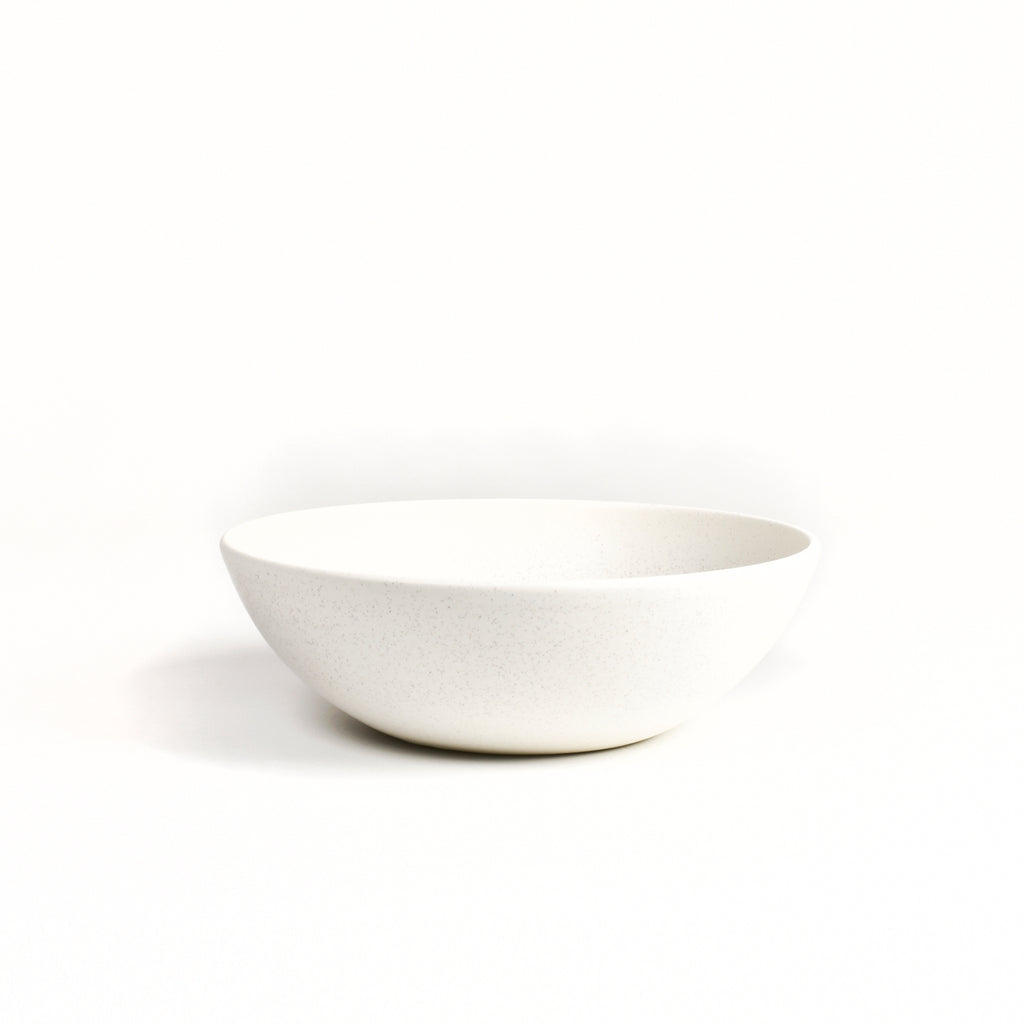 Essential Bowl / Freckle