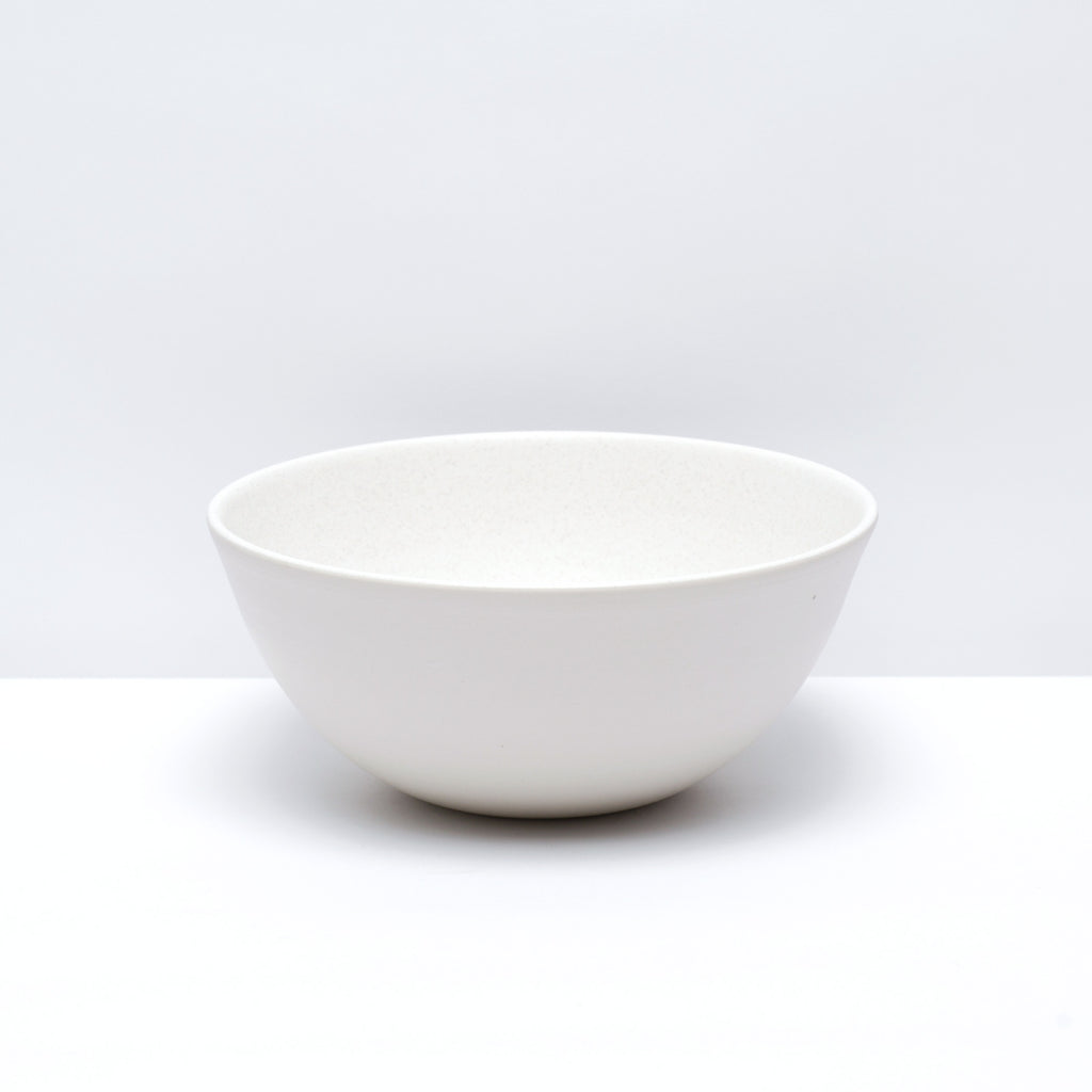 Gather Bowl / Freckle